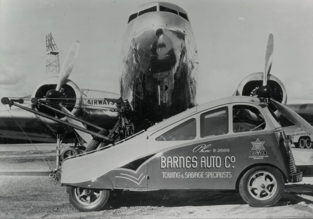 Towing_And_Salvage_Specialists