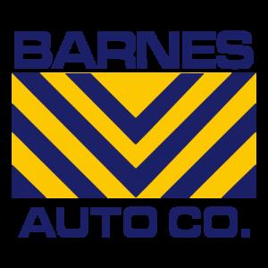 Barnes_Auto_Co