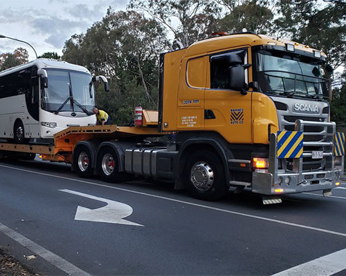 Brisbane-Heavy-Towing-&-Recovery